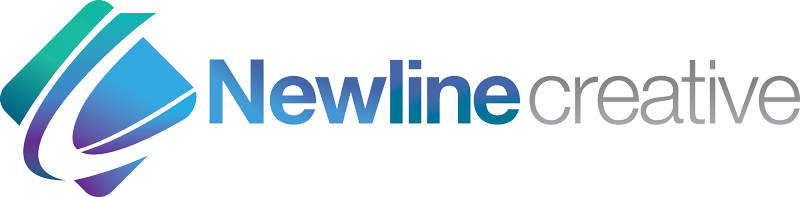 Newline Creative Solutions